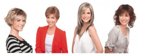 Quelle différence entre une perruque médicale, une prothèse capillaire, une perruque classique et un postiche ?