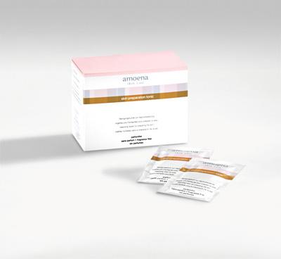 amoena skin