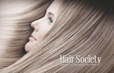 prothèse capillaire hair society