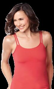 prothèse mammaire externe