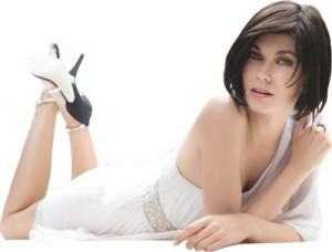 prothese capillaire cheveux naturels