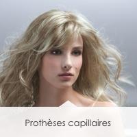 Perruques médicales : comment choisir celle qui convient le mieux à son visage ?