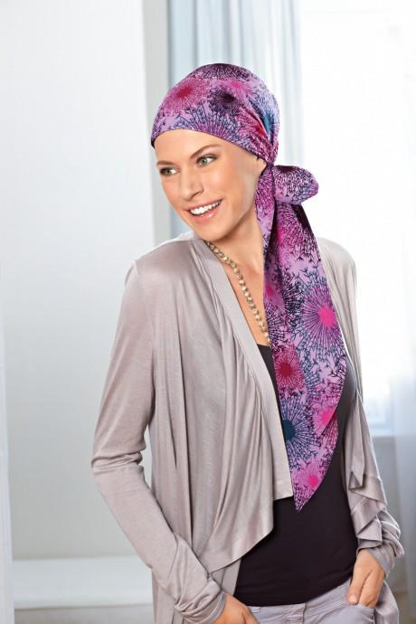 Foulard pour le cancer : comment choisir sa couleur ?