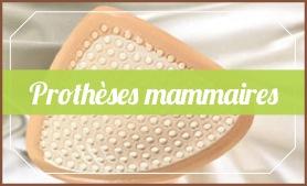 Prothèse mammaire externe : comment faire son choix ?