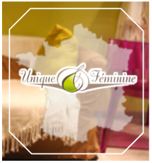 boutique unique & feminine