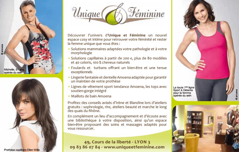 http://uniqueetfeminine.com/wp-content/uploads/2016/06/1-2PL-Unique-et-feminine.png